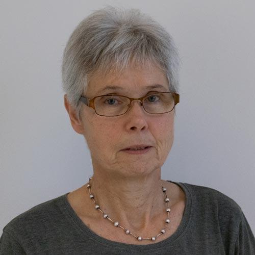 Inger Lise Christensen